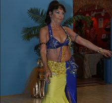 Oasis Dance 9 25 2011 RT (31)