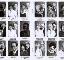 1956-30-09