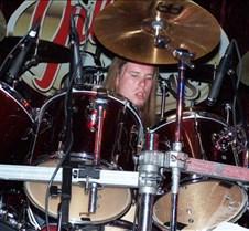 alcohollica drum 4