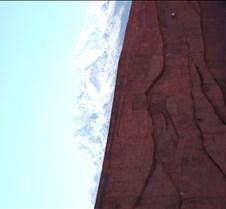 2008 Nov Lijiang 077