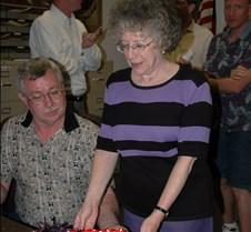 Mary dale pre-cake1309(1)