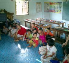 085 jason with kids