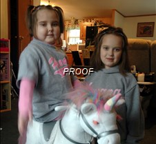 rocking horse girls1