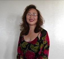Donna Hosaki