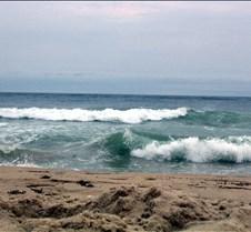 sand_ocean
