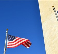 Washington Monument Facebook Cover