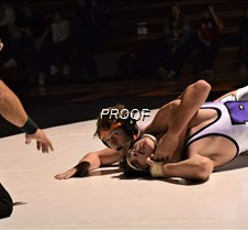 wrest ziebell 50th win