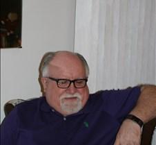 2017 12-25p Christmas Dad June (10)