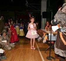 Halloween 2008 0308