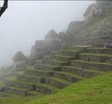 Peru 323