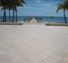 KeyWest_Sep2007_061
