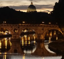 Italy Photos Possible prints for printing and framing as Xmas gifts