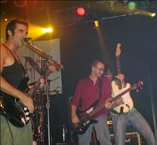 077_rocking