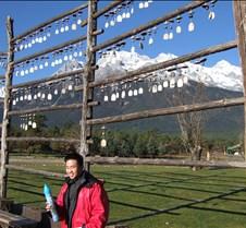 2008 Nov Lijiang 015