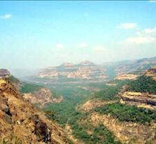 khandala