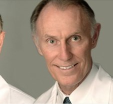 Hip Arthroscopy Doctors