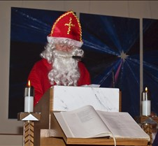 120813 GH-StKateri Saint Nicholas01