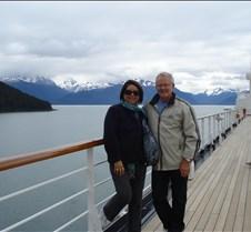 Alaskan Cruise 104