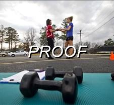 01-28-13_workout3