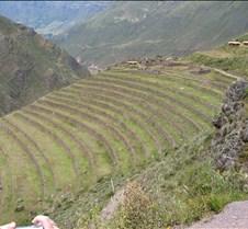 Peru 104