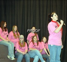 Drama group