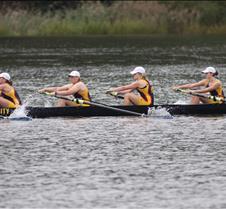 Rumson Race 2012 73