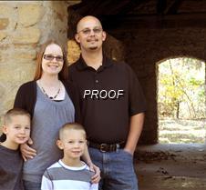 Weitekamp family (54)