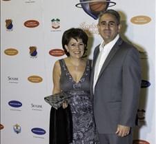 Ararat_Basketball_Night_Nov2012_188