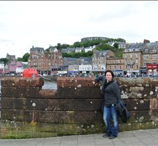 Scotland 2015 335