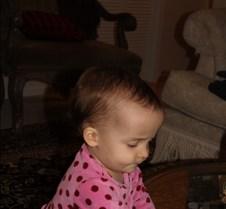 Christmas 2007_032