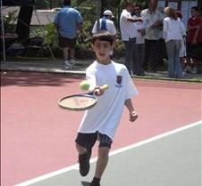 Tennis 6th 097