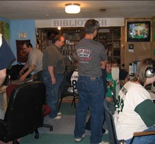 During Trivia 05 008