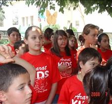 2008 SDC WEEK 1 024