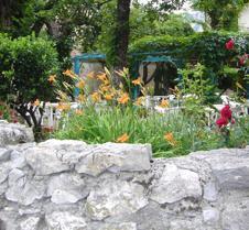 France 2007 042