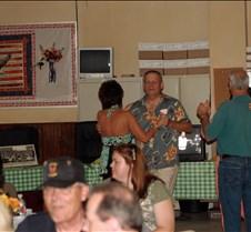 '68 Reunion2008_195