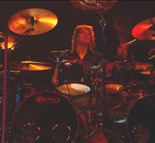 4831 big drum set