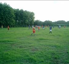 124 soccer