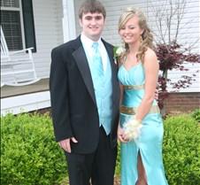 Prom 2008 162