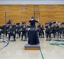 7th grade full band