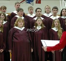 Chorus5