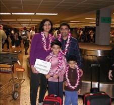 Hawaii 2005 Hawaii Trip 2005