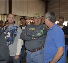 Open House 2011-305