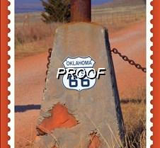 IMG_0296-1 - Stamp