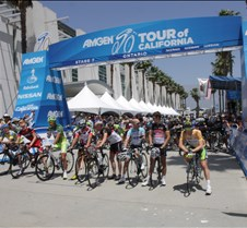 AMGEN TOUR OF CA 2012 1 (39)