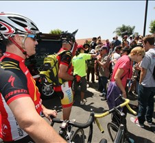 AMGEN TOUR OF CA 2012 (23)