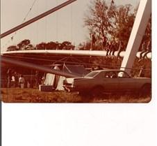 D'Fest-1977-leo's pics Scans of 1977 Swannee Pipeline D'fest