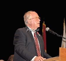 Jim Thoreen