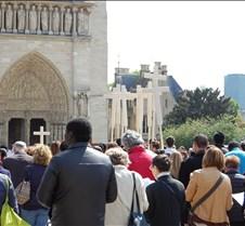 Notre Dame 31