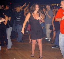 051 dancing queen