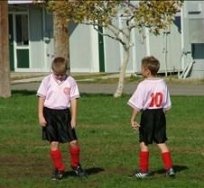 soccer 110